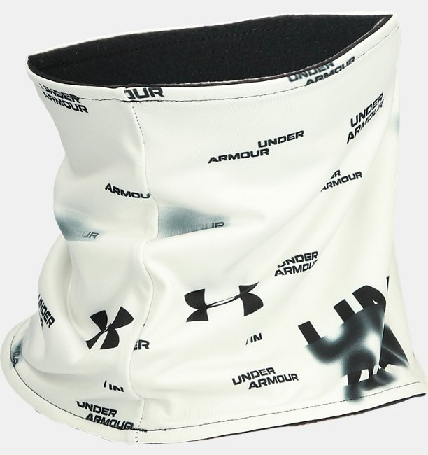 UA Reversible Neck Gaiter